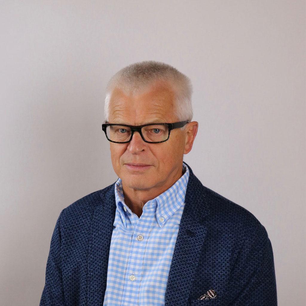 Carlo-Ledermann