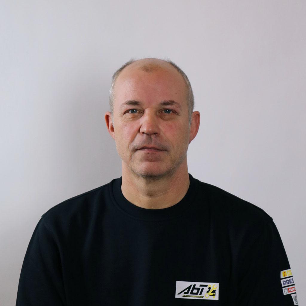 Markus_Küng-abt-ag
