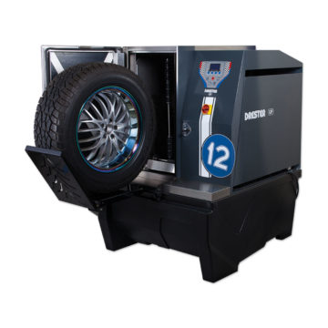 Drester_GP-12-Silverstone