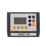 abt-ag-Ahcon AHCON PCI - 1200 Befüllcomputer
