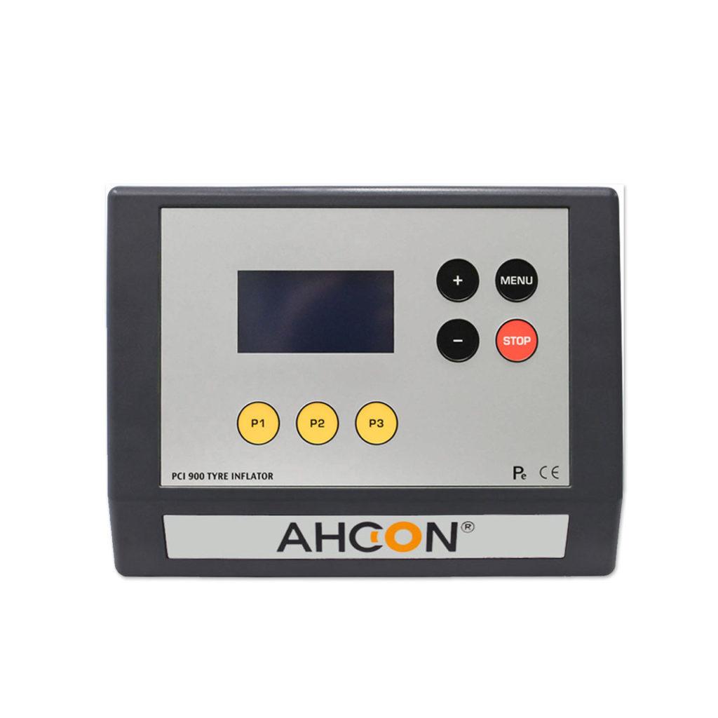 AHCON PCI – 900