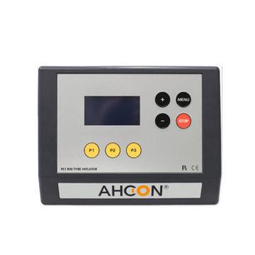 abt-ag-Ahcon-PCI - 900