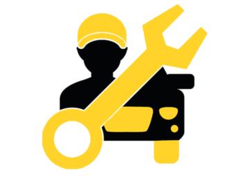 Neues Abt Logo