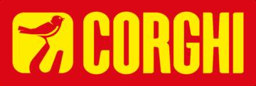 Übernahme der CORGHI-Generalvertretung