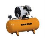 kaeser_EPC 840-250_BL_C